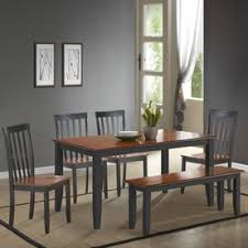 few piece dining room set the quality of life home shop dining sets at lowes com