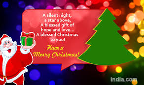 christmas messages 2014 merry christmas sms whatsapp