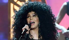 Seeking Show Seeking Dancers For The Cher Show On Broadway Leadcastingcall