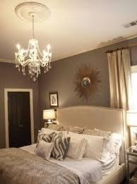 Beige Bedroom Images Best  Beige Bedrooms Ideas On Pinterest - Beige bedroom designs