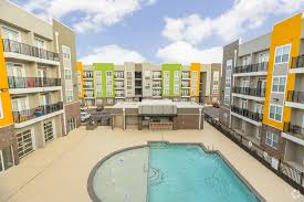 One Bedroom For Rent In Kingston Apartments For Rent In Knoxville Tn Apartments Com