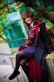 hermione granger cosplay costume hermione granger