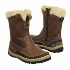 merrell womens boots sale columbia mens 11 5 whitefield winter shoes boots waterproof