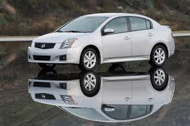 nissan sentra pure drive auto news page 8