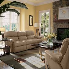 Very Small Living Room Decorating Ideas Very Small Living Room Decorating Ideas Home Combo