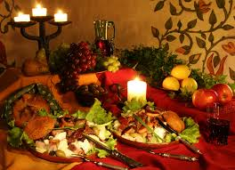 Dinner Party Entertainment Ideas 33 Best Medieval Dinner Party Inspiration Images On Pinterest