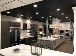 design your own kitchen kitchen kitchen island designs kitchen renovation ideas kitchen