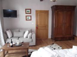 chambre d hote conques chambre d hôtes the coach house chambres d hôtes conques sur orbiel