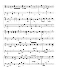 wedding dress piano sheet taeyang wedding dress piano atdisability