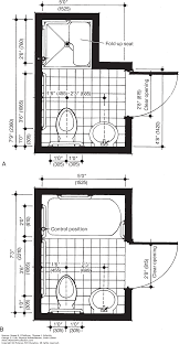 Drug Rehabilitation Center Floor Plan Examination Of The Environment Physical Rehabilitation 6e