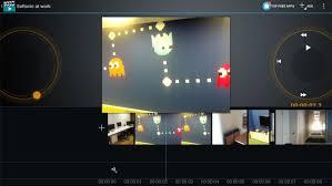 cara membuat video animasi online gratis video maker movie editor for android download