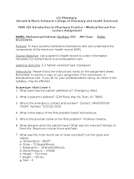 100 internet scavenger hunt worksheet printable periodic
