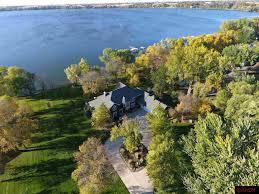makato st peter madison lake and new ulm waterfront lake