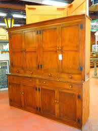 lovely antique kitchen pantry cabinet kitchen cabinets