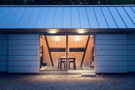 residential architecture design 30x40 design workshop simple modern residential architecture