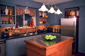 small kitchen ideas white cabinets cutting board wooden backsplash