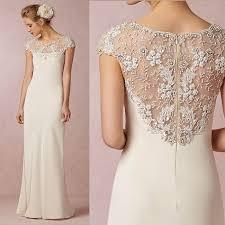 simple affordable wedding dresses simple bridesmaid dresses 100 vosoi