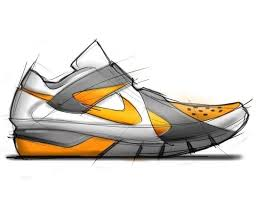 136 best will sketch shoes for food images on pinterest product
