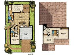 two house floor plans 2 3d floor plan inspirations two house plans picture home