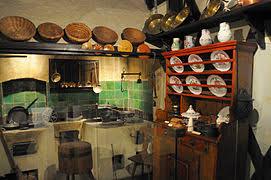 cuisine paysanne musée alsacien wikipédia