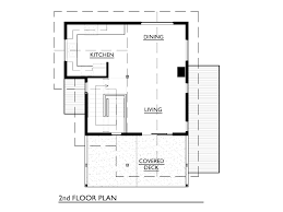 floor plans 1000 square 1000 square 2 bedroom house plans home deco sq ft 3 creative