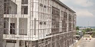 Building Exterior by Build Iowa