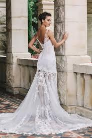 s wedding dress sullivan wedding dresses sullivan wedding