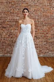 davids bridals wedding dresses photos wg3861 by david s bridal inside weddings