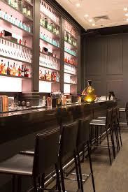 Wohnzimmer Lounge Bar Die Besten 25 Rooftop Lounge Ideen Auf Pinterest Dach Café Im