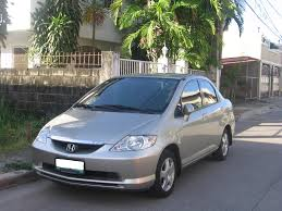 Honda City 2002 Honda City 2003 2006 Prices In Pakistan Pictures And Reviews