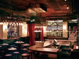 Decoration Style Montagne by 9 Pubs In Soho You Won U0027t Want To Miss Time Out London