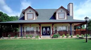 rural house plans country house plans home design plan awesome rural