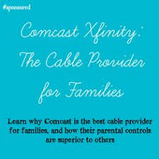 xfinity black friday deals comcast tests xfinity prepaid internet service internet and