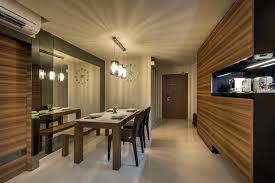 5 room dbss renovation at adora green