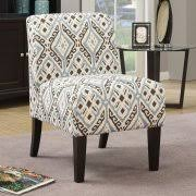 small livingroom chairs accent chairs walmart