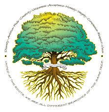 about live oak high