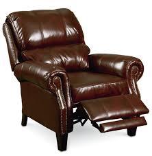 Lane Leather Recliner Chairs Hogan Hi Leg Recliner Lane 2671