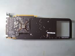 how to re thermal paste an ati 5770 mac edition graphics card view attachment 568932