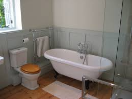 Small Bathroom Ideas With Walk In Shower Freestanding Bath With Shower Curtain Google Search Master