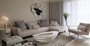 colors that go with grey dark grey sofa living room ideas light grey sofa decorating ideas