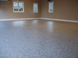 cost to carpet basement 28 images 4 key benefits of renovating