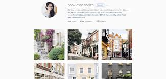 home design instagram accounts 5 travel a licious instagram accounts you need to be