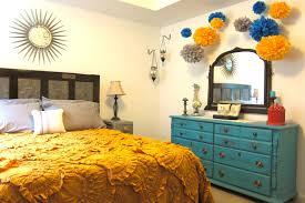Bohemian Home Decor Ideas by Boho Room Ideas Zamp Co