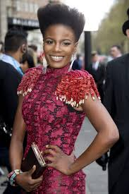 ideas about short african hairstyles pictures cute hairstyles
