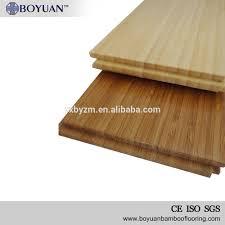 Solid Bamboo Flooring Bamboo Flooring Malaysia Bamboo Flooring Malaysia Suppliers And