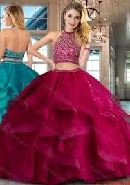 fuchsia quinceanera dresses inexpensive new style quinceanera dresses where to find new style