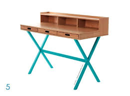 bureau enfant habitat bureau enfant habitat max in the box bureaucracy definition