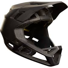 fox motocross clothing fox racing proframe helmet competitive cyclist