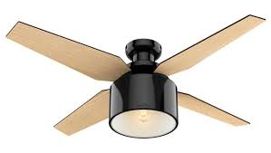 ceiling praiseworthy country cabin ceiling fans best rustic