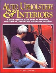 Car Interior Upholstery Repair Car Upholstery Repair Cover Your Seats With Fabric Vinyl Repair